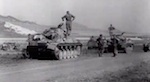 4-Tanks-Barbarossa